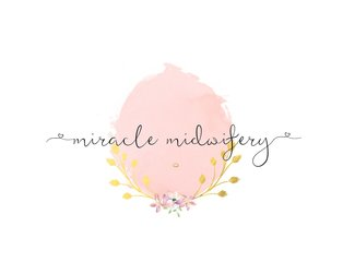 Miracle Midwifery